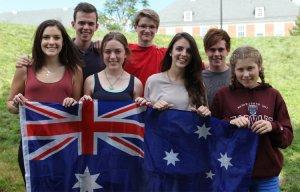 Lưu ý khi làm thêm cho du học sinh Úc