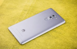GR5 2017 – Chìa khóa dẫn đến thành công của Huawei