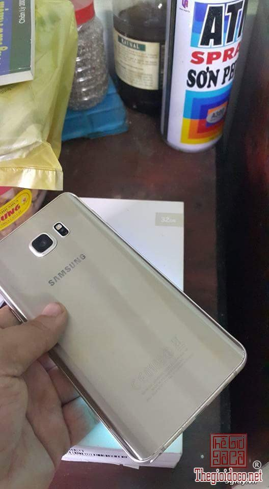 Note 5 gold (3).jpg