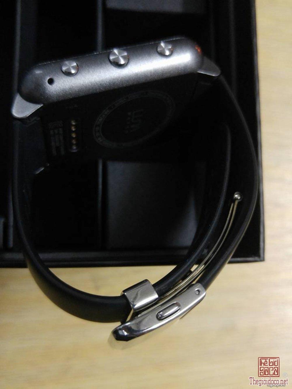 Luna TG-W500  (6).jpg
