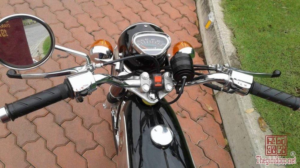 Honda 67 (3).jpg