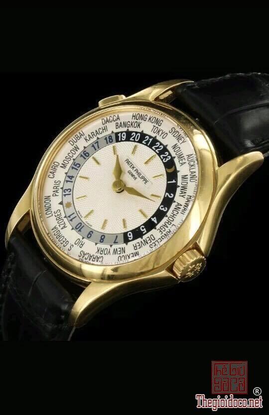 Đồng hồ Patek phillippe World time (1).jpg
