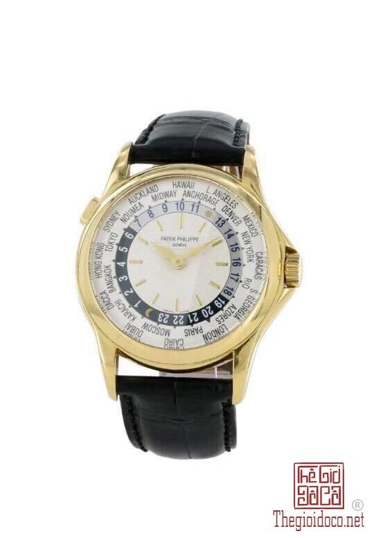 Đồng hồ Patek phillippe World time (2).jpg