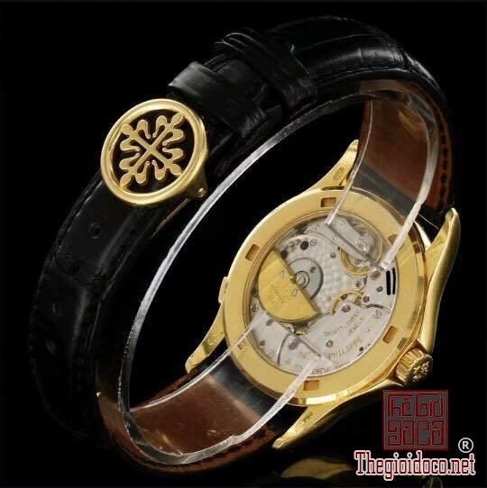 Đồng hồ Patek phillippe World time (3).jpg