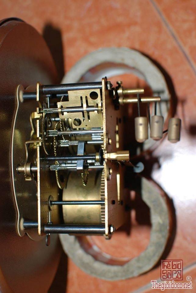 Đồng hồ hiệu jantar của Liên Xô (5).jpg