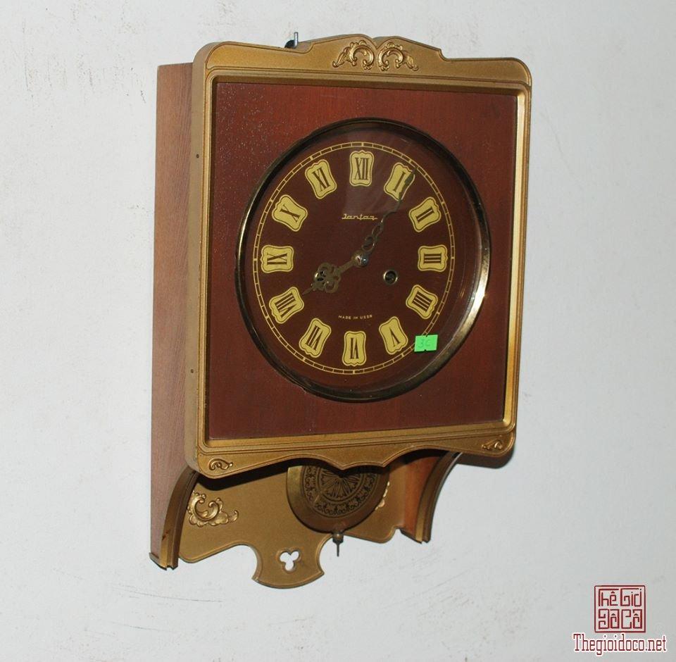 Đồng hồ hiệu jantar của Liên Xô (6).jpg