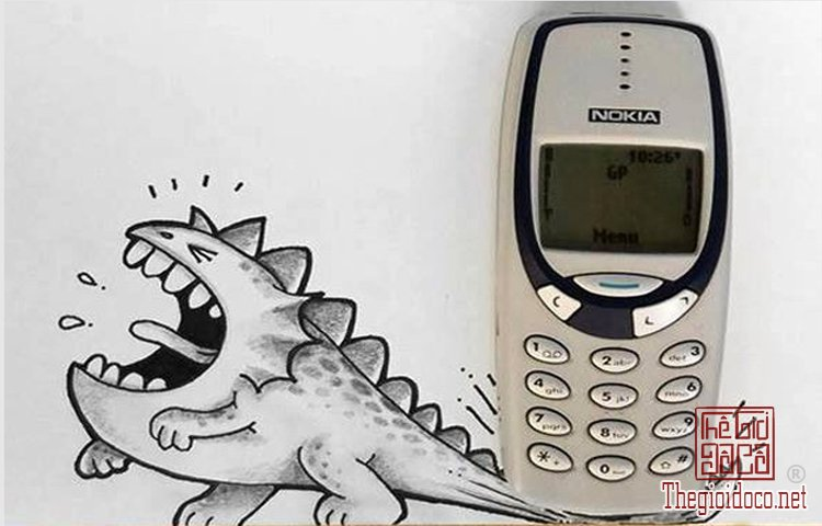 Nokia-150 (2).jpg