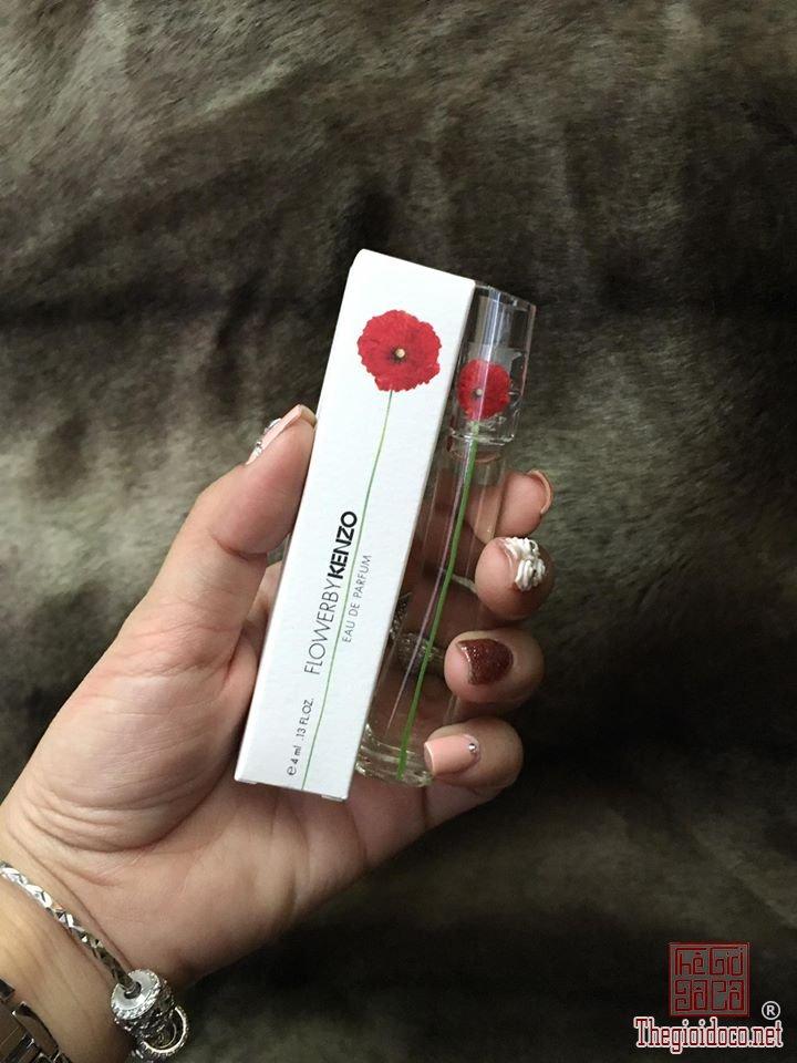 Nước hoa mini Authentic (8).jpg