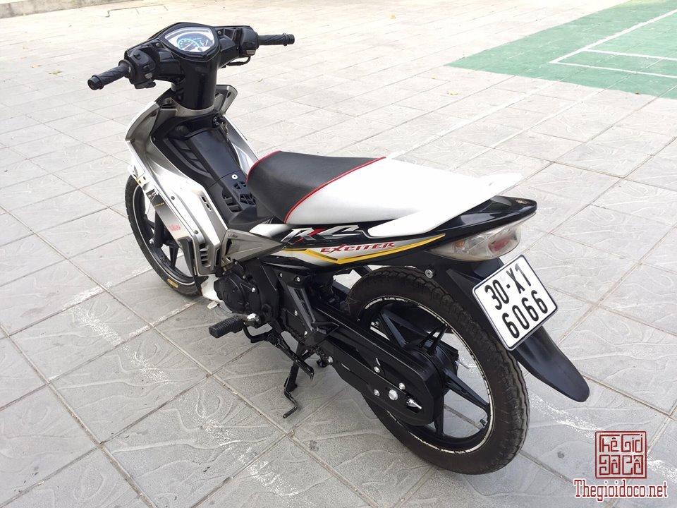 Yamaha Exciter 135cc (2).jpg
