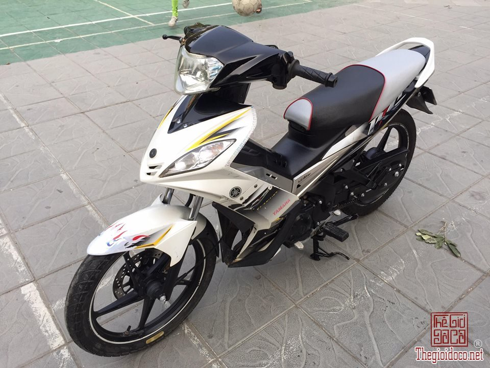 Yamaha Exciter 135cc (3).jpg