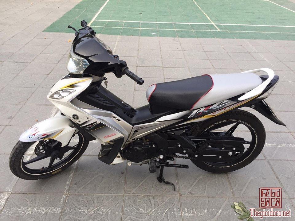 Yamaha Exciter 135cc (5).jpg
