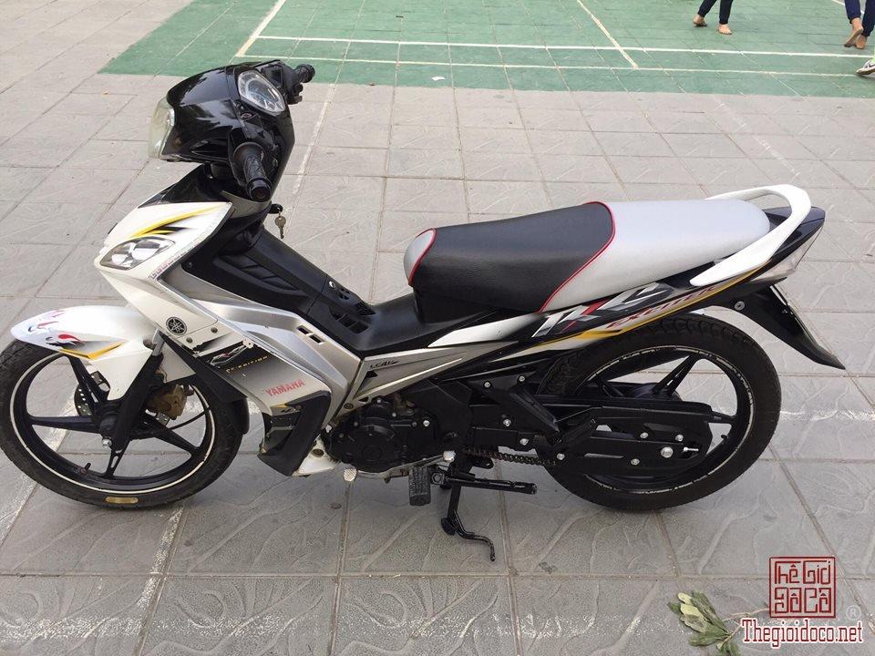 Yamaha Exciter 135cc (6).jpg