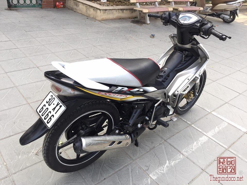 Yamaha Exciter 135cc (7).jpg