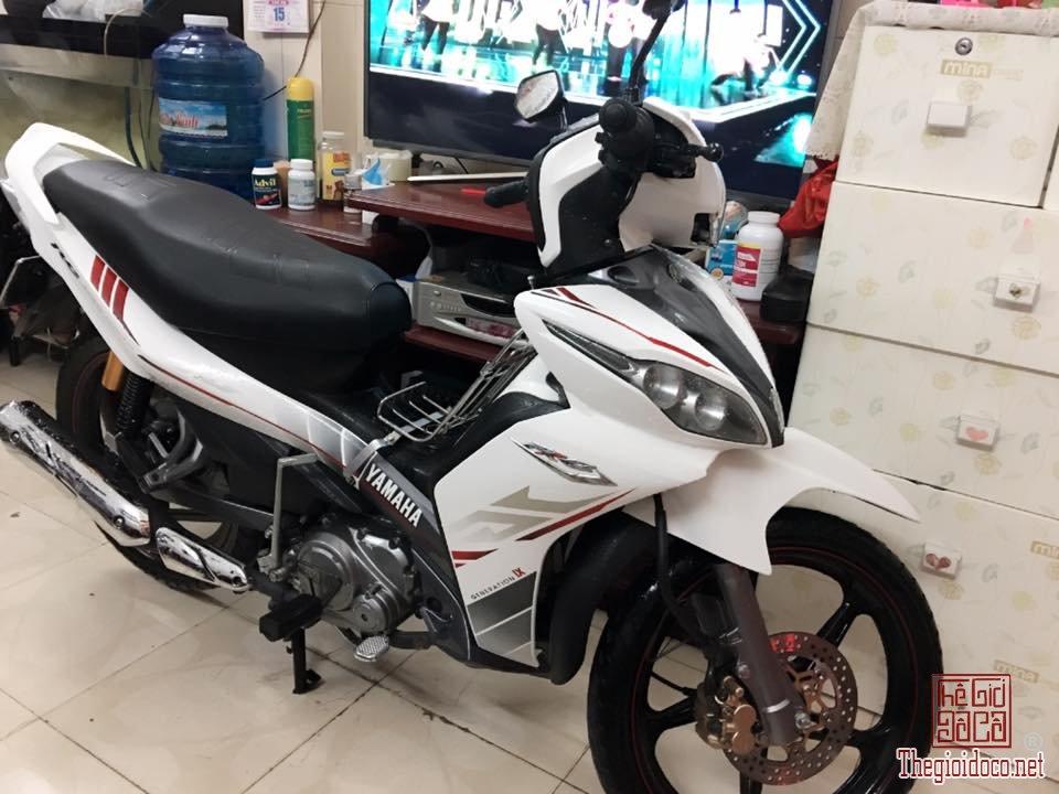 Yamaha Jupiter 115 Rc (3).jpg