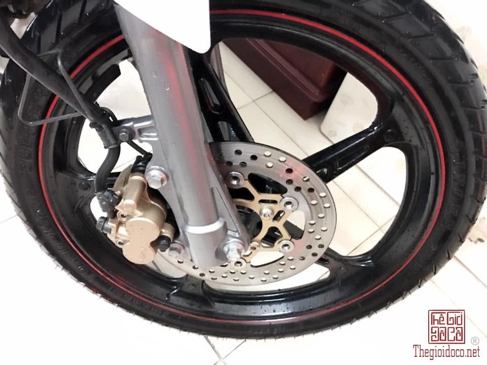 Yamaha Jupiter 115 Rc (4).jpg