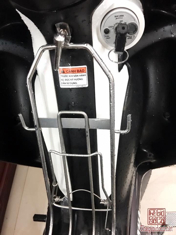 Yamaha Jupiter 115 Rc (5).jpg