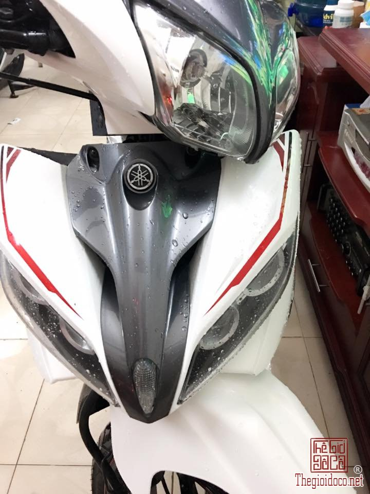 Yamaha Jupiter 115 Rc (8).jpg