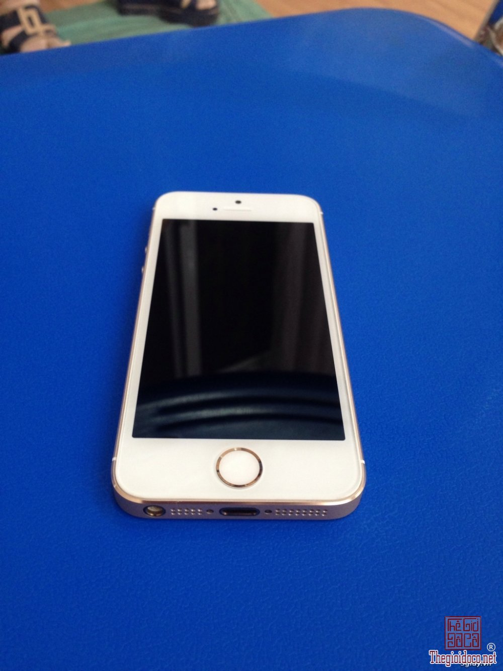 iphone 5s (3).jpg