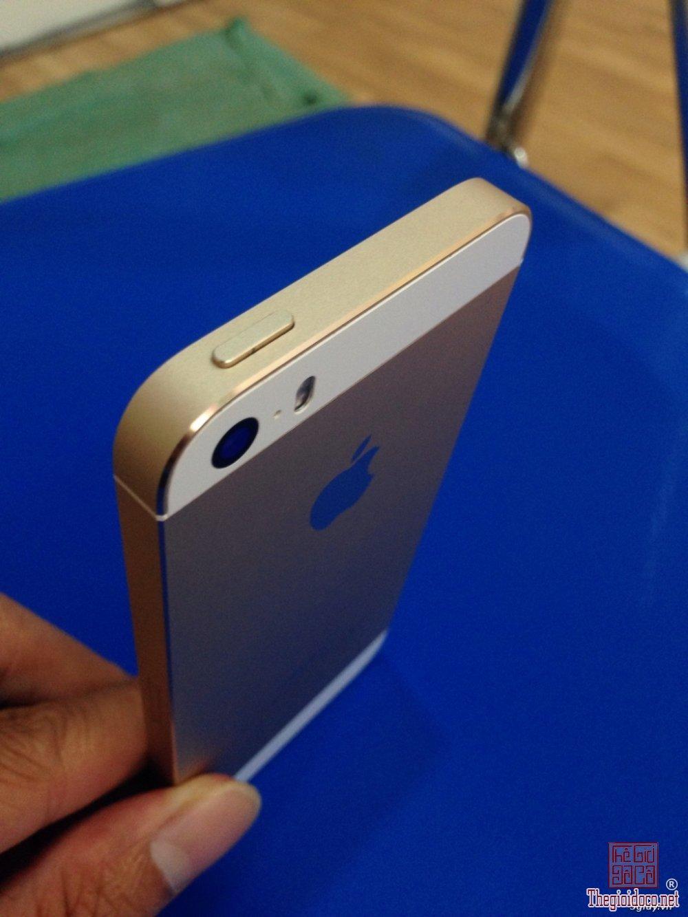 iphone 5s (5).jpg