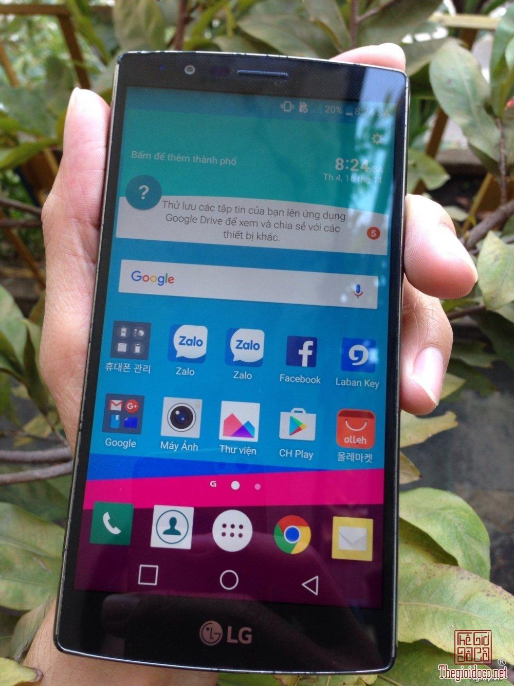 LG G4 (1).jpg