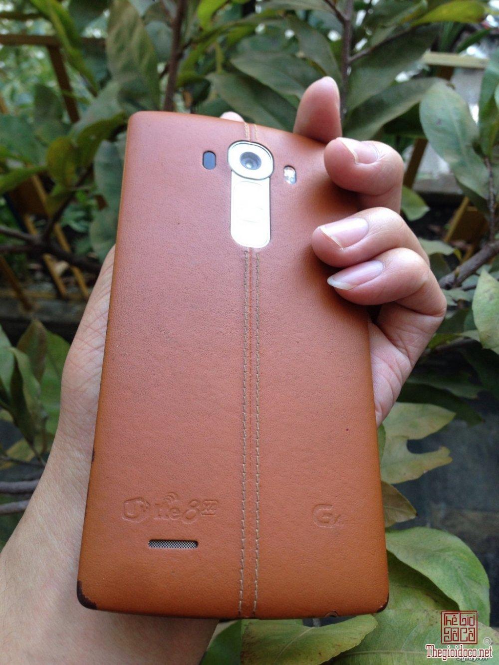 LG G4 (2).jpg