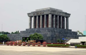 24 giờ khám phá trọn vẹn cho người đến Hà Nội lần đầu
