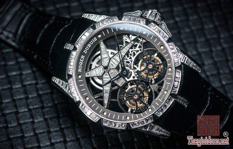 Xếp hạng thương hiệu đồng hồ (3).jpg