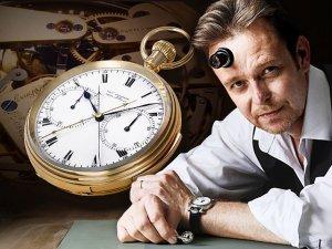 Xếp hạng thương hiệu đồng hồ (5).jpg