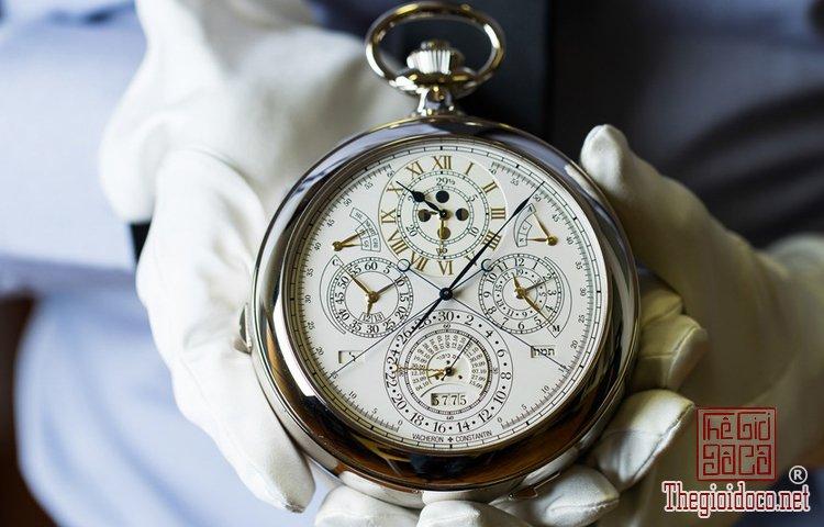Xếp hạng thương hiệu đồng hồ (7).jpg