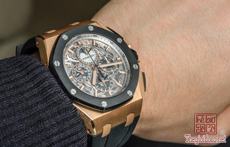 Xếp hạng thương hiệu đồng hồ (8).jpg