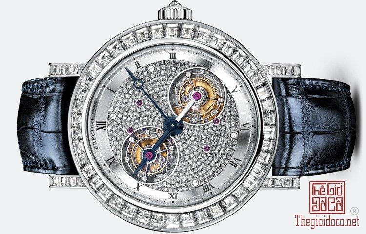Xếp hạng thương hiệu đồng hồ (9).jpg