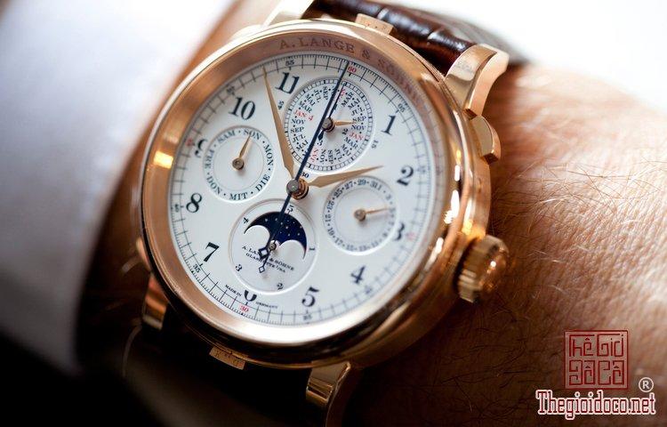 Xếp hạng thương hiệu đồng hồ (10).jpg