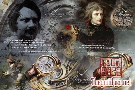 Xếp hạng thương hiệu đồng hồ (14).jpg