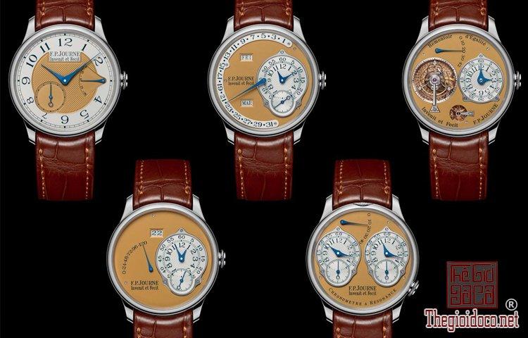 Xếp hạng thương hiệu đồng hồ (18).jpg