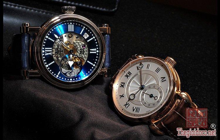 Xếp hạng thương hiệu đồng hồ (19).jpg