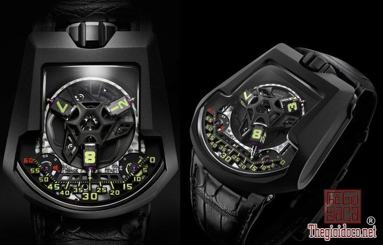 Xếp hạng thương hiệu đồng hồ (21).jpg
