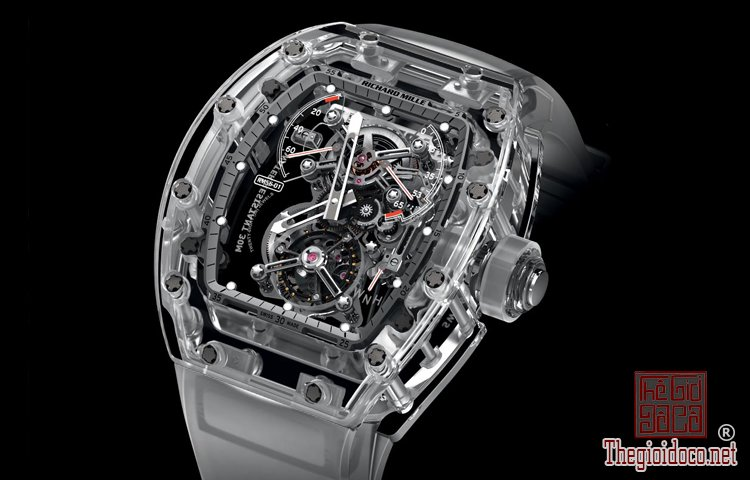 Xếp hạng thương hiệu đồng hồ (25).jpg