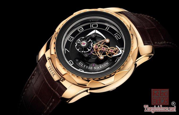 Xếp hạng thương hiệu đồng hồ (35).jpg