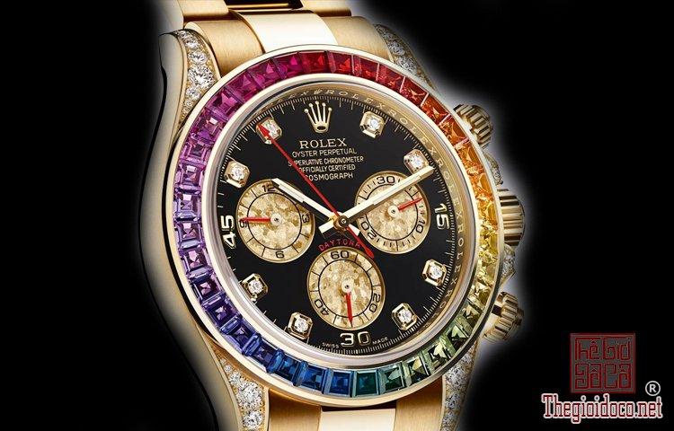 Xếp hạng thương hiệu đồng hồ (39).jpg
