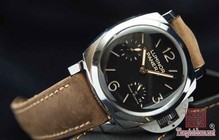 Xếp hạng thương hiệu đồng hồ (43).jpg