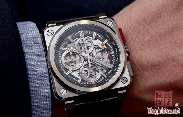 Xếp hạng thương hiệu đồng hồ (44).jpg