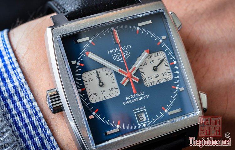 Xếp hạng thương hiệu đồng hồ (45).jpg