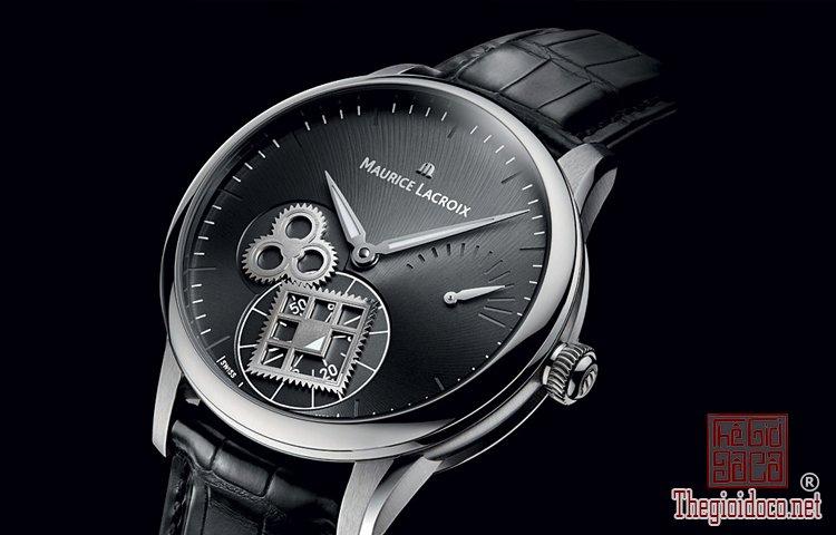 Xếp hạng thương hiệu đồng hồ (46).jpg