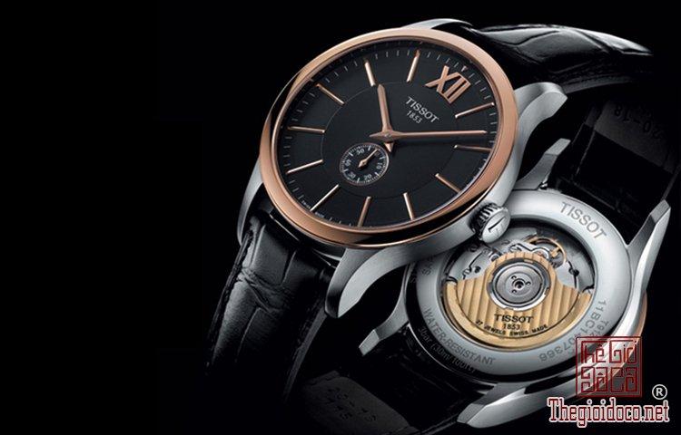 Xếp hạng thương hiệu đồng hồ (49).jpg