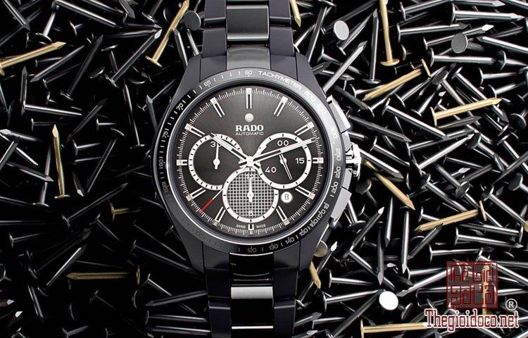 Xếp hạng thương hiệu đồng hồ (51).jpg