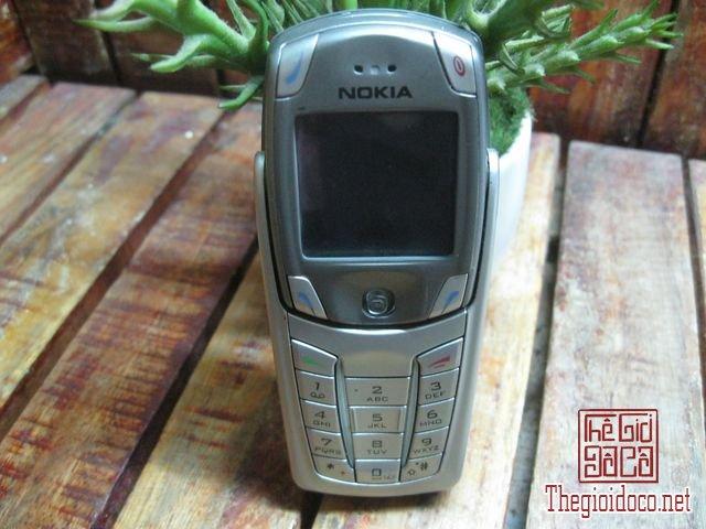 Nokia-6822a (1).JPG