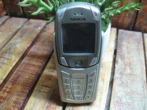 Nokia 6822a Siêu Độc - Điện thoại xưa