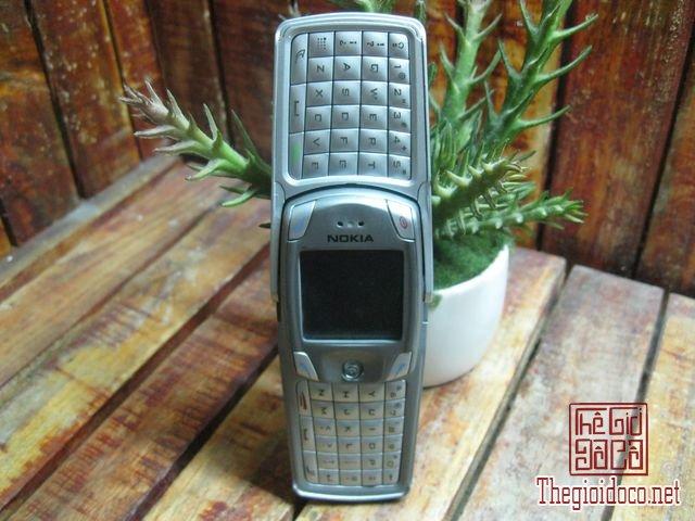 Nokia-6822a (7).JPG