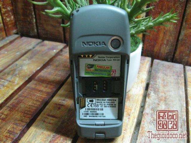 Nokia-6822a (8).JPG