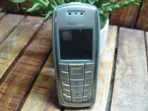 Nokia 3120 Siêu Đẹp - Điện thoại xưa Hà Nội